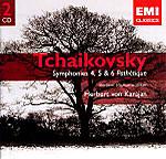 Tchaikovsky_karajan_3817982