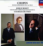 Chopin81zfl5yitwl__sl1420_