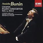 Chopin0204