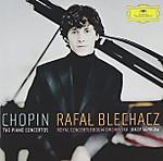 Chopin713jtrghuhl__sl1050_