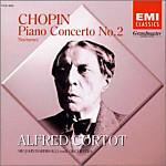 Chopin418j8w7c4fl