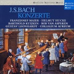 Bach2_g6087987w
