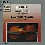 Bach___sl1259_