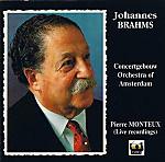 Brahms_monteux