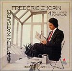 Chopin41sasv6qdel