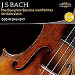 Bach51rq4o1242l_sx355_