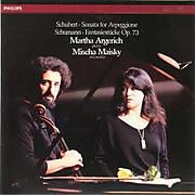 Schubert_swscan00025