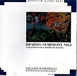 Brahms41rsb0rr8kl_sx355_