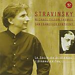 Stravinsky71eniuaoftl__sl1084_