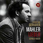 Mahler194