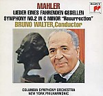 Mahler230030467