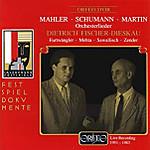 Mahler710glcwmuul_sy355_