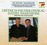 Mahler_img_5