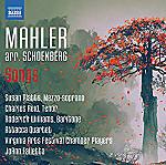 Mahler61cd20pmpl_sx300_ql70_