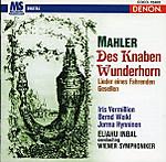 Mahler230010525