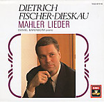 Mahlerimg0912