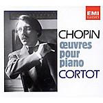 Chopin_51htoorwail_sy355_