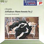 Chopin_waltz216007825