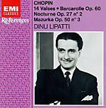 Chopin_waltzmi0000954720