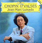 Chopin_walz_r902382814734523282671j