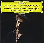 Chopin61fpgvjzml_sx355_