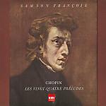 Chopin91o5luzivfl_sl1500_