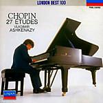 Chopin230028497