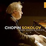 Chopin865