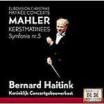 Mahler5182z5clhrl_sy355_