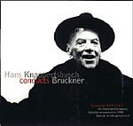 Brucknerknap