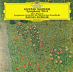 Mahler4_5197rwzwkcl