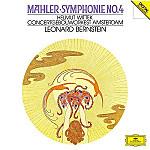 Mahler4_51ch9rxaoxl