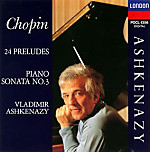 Chopin41x3hxn1sdl