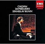Chopin51iild0phl__sx425_