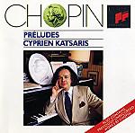 Chopin51rn1ybqwdl