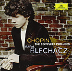 Chopin710anlu28ql__sl1103_