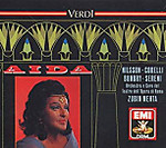 Aida515gqgi8bl_sx355_