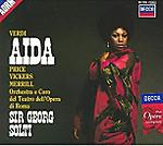 Aida51od8q77npl_sy355_
