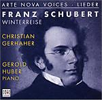 Schubert12zfmrdajl