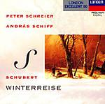 Schubert41rkkoesuil