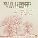 Schubert51s4tl5jdl_sx355_