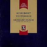 Schubert51zaojdudkl_sy355_