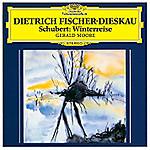 Schubert61joyjyqiml_sy355_