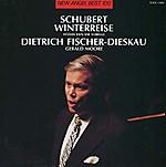 Schubert81bkj9dfhtl_sy355_