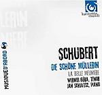 Schubert_mullerin41sgkhppmel