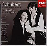 Schubert_mullerin51vcvomoygl_sx355_