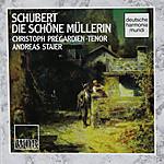 Schubert_mullerin910