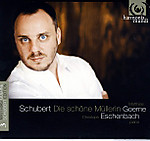 Schubert_mullerine40884e841ce07dddb
