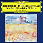 Schubert_mullerinzap2_g6403339w
