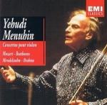 Brahms_violin_con_02